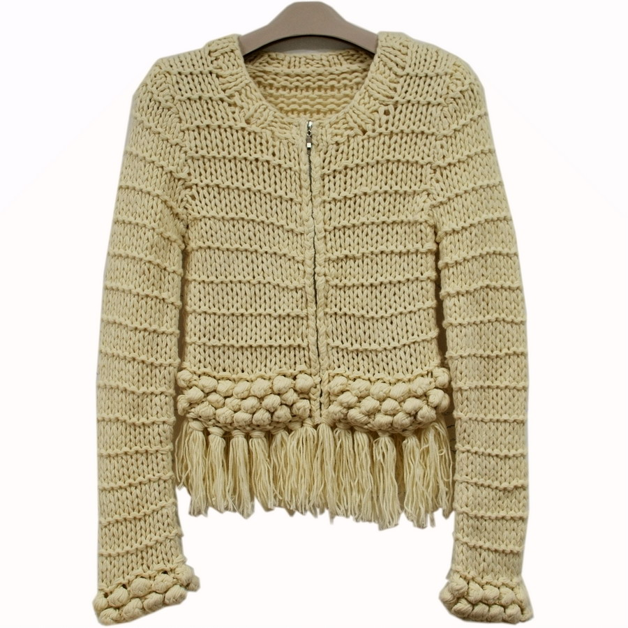 sweater top eastern designer ltd